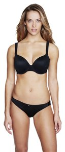 Dominique Dominique 4500 Everyday Full-figure T-Shirt Bra Size I