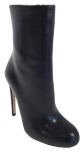 Gucci Bootie Black Boots