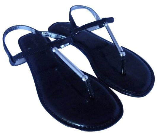 Preload https://item1.tradesy.com/images/style-and-co-black-divine-sandals-size-us-7-regular-m-b-3950245-0-0.jpg?width=440&height=440