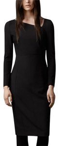 Burberry Lbd Little Helmut Lang Dvf Isabel Marant Iro Halo House Of Cards Claire Underwood Dress
