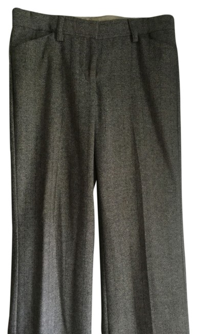 Preload https://item1.tradesy.com/images/express-gray-editor-wide-leg-pants-size-6-s-28-3951775-0-0.jpg?width=400&height=650