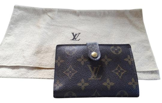 Preload https://item3.tradesy.com/images/louis-vuitton-louis-vuitton-french-purse-monogram-canvas-wallet-3953452-0-0.jpg?width=440&height=440