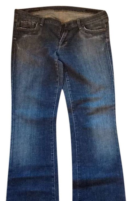 Preload https://item4.tradesy.com/images/citizens-of-humanity-medium-wash-collete-104-boot-cut-jeans-size-32-8-m-395363-0-0.jpg?width=400&height=650