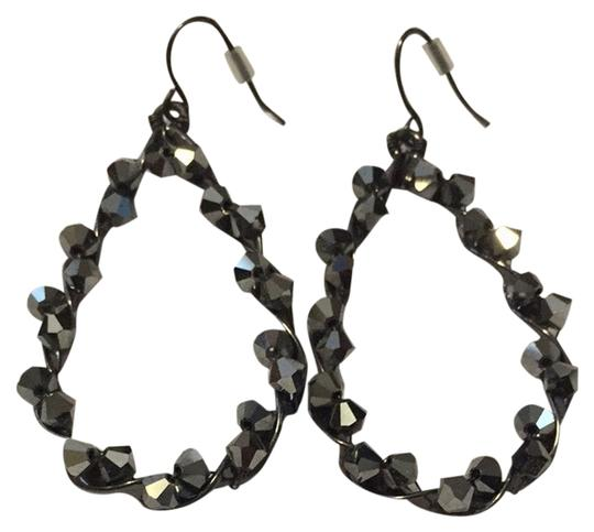 Preload https://item5.tradesy.com/images/express-earrings-3955174-0-0.jpg?width=440&height=440