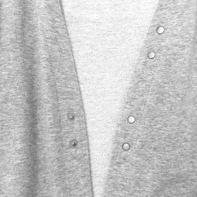 Other Cotton Cardigan Image 2