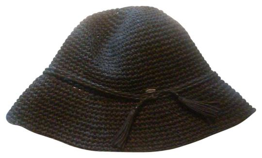 Other August crushes hat