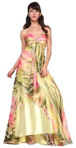 Cinderella Divine Prom Homecoming Evening Dress