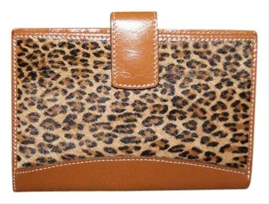 Preload https://item1.tradesy.com/images/brown-with-leopard-print-tusk-indexer-wallet-395790-0-0.jpg?width=440&height=440