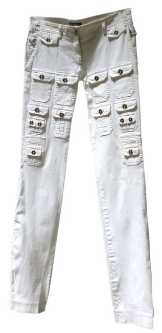 Preload https://item2.tradesy.com/images/dolce-and-gabbana-straight-pants-3958336-0-0.jpg?width=400&height=650