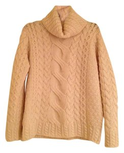 Inis crafts sale up to 90 off at tradesy for Inis crafts ireland sweater