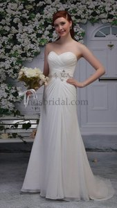 Venus Bridal Wedding Dress