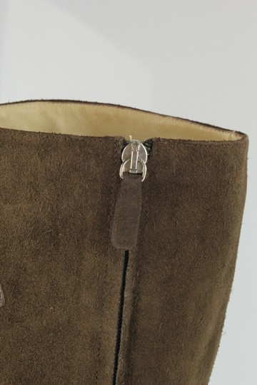 Valentino brown Boots