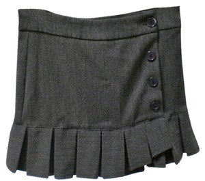 Other Mini Skirt