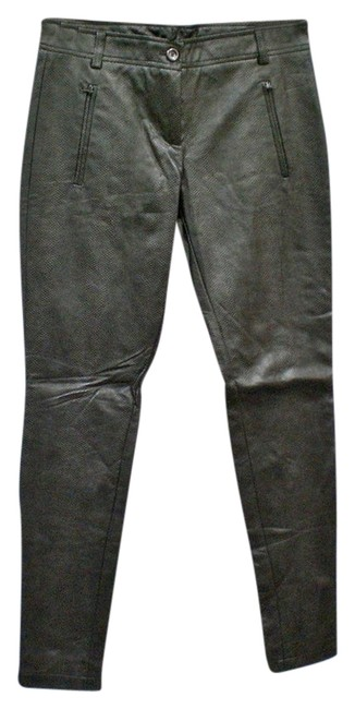 Preload https://item1.tradesy.com/images/other-skinny-pants-3960040-0-0.jpg?width=400&height=650