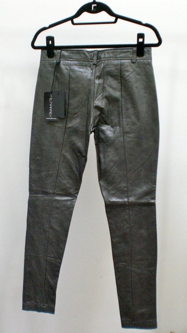 Other Skinny Pants grey