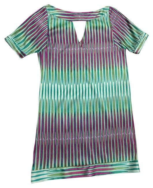 Preload https://img-static.tradesy.com/item/396175/a-common-thread-multicolor-shift-tunic-above-knee-short-casual-dress-size-petite-2-xs-0-0-650-650.jpg