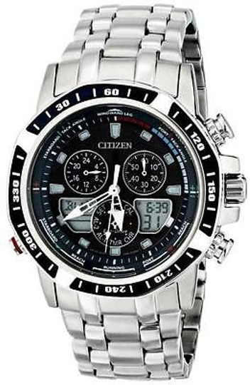 Preload https://item3.tradesy.com/images/citizen-eco-drive-sailhawk-chronograph-mens-watch-jr4051-54l-3963382-0-0.jpg?width=440&height=440