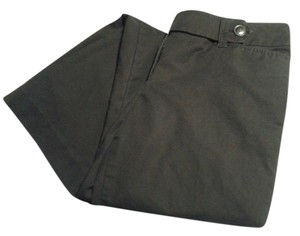 Ann Taylor LOFT Front And Back Pockets Pants