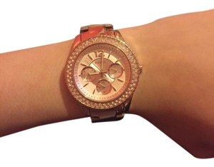 Fossil Brand New Fossil Watch