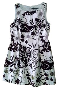 Jessica Howard Size 14 Floral Dress