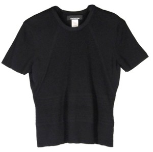 Jones New York T Shirt Black