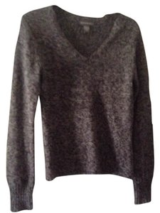 Banana Republic Silk Wool Sweater
