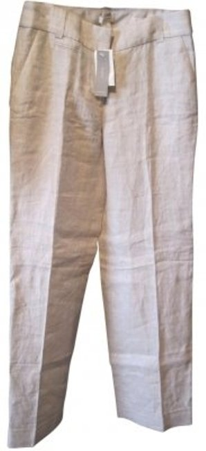 Preload https://img-static.tradesy.com/item/39674/jcrew-natural-cafe-trouser-in-linen-wide-leg-pants-size-petite-0-xxs-0-0-650-650.jpg