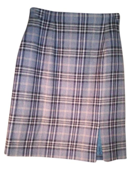 Preload https://item3.tradesy.com/images/grey-plaid-midi-skirt-size-petite-4-s-3967702-0-0.jpg?width=400&height=650