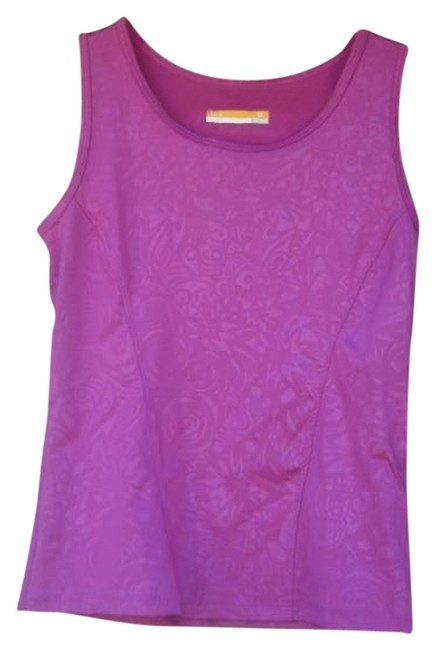 Preload https://item4.tradesy.com/images/lucy-pink-jacquard-athletic-workout-3968248-0-0.jpg?width=400&height=650