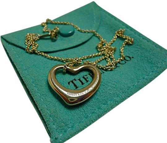 Preload https://item4.tradesy.com/images/tiffany-and-co-silver-sterling-elsa-peretti-large-open-heart-pendant-necklace-3968683-0-0.jpg?width=440&height=440