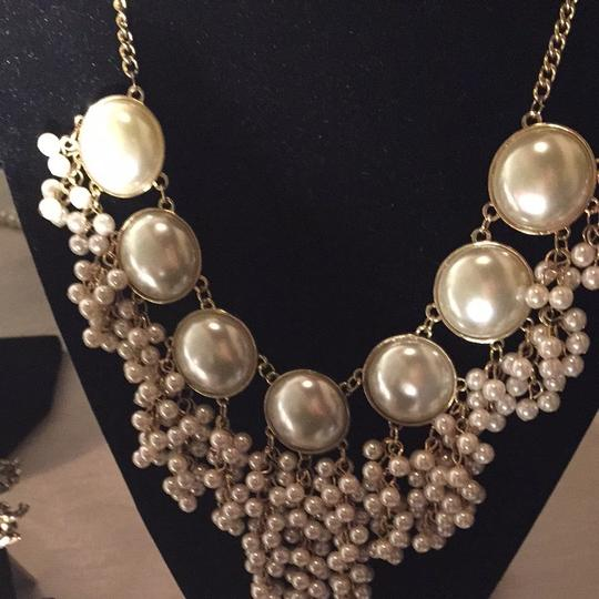 Other All Costume Design Jewelry Each One $50