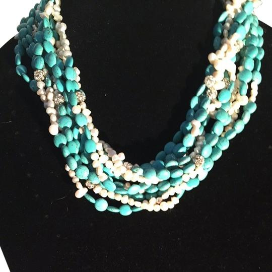 Preload https://item3.tradesy.com/images/auze-beautiful-necklace-with-fresh-water-parl-3969697-0-0.jpg?width=440&height=440
