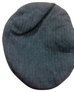 Tesi wool cap by Tesi