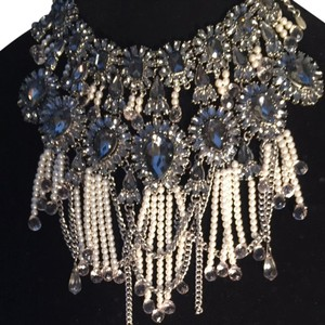 Beautiful Necklace From Aewa ProneGallery