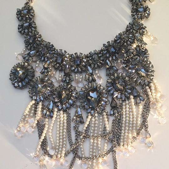 Other Beautiful Necklace From Aewa ProneGallery