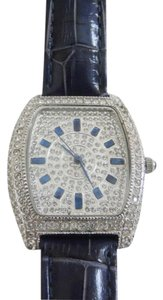 Real Collectibles by Adrienne Real Collectibles by Adrienne Couture Swiss Movement Watch