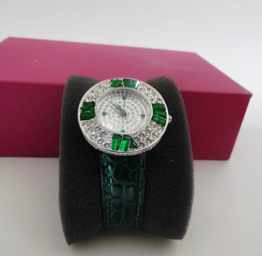 Real Collectibles by Adrienne Real Collectibles by Adrienne Couture Watch