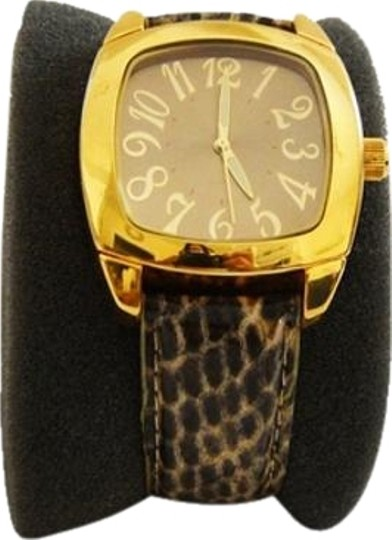 Joan Rivers Joan Rivers Classic Watch