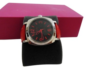 Joan Rivers Joan Rivers Classics Watch