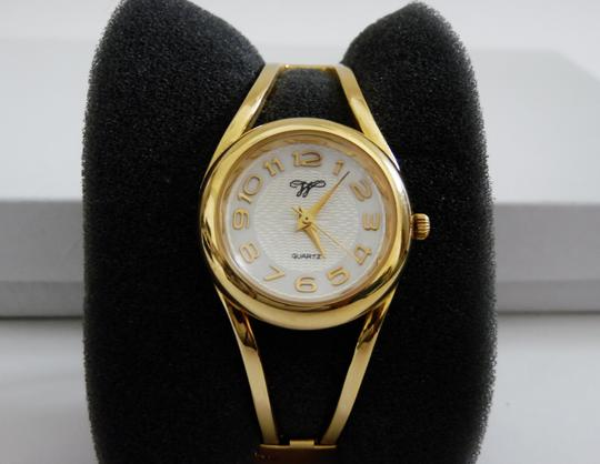Other Worthington Dial Bracelet Watch