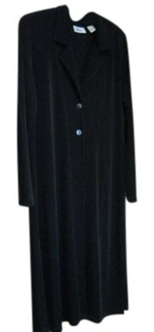 Preload https://item2.tradesy.com/images/chico-s-duster-cardigan-tunic-size-6-s-39701-0-0.jpg?width=400&height=650