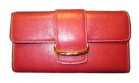 Preload https://item5.tradesy.com/images/cole-haan-red-new-tri-fold-wallet-39714-0-0.jpg?width=440&height=440