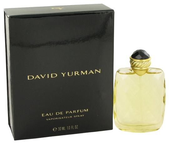 David Yurman David Yurman By David Yurman Eau De Parfum Spray 1 Oz