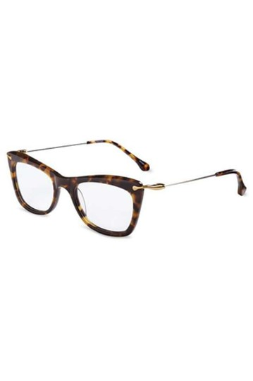Elizabeth and James Elizabeth and James Cat Eye Eyeglasses