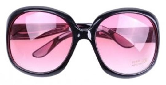 Preload https://item1.tradesy.com/images/all-around-fem-black-with-pink-tint-hello-hollywood-sunglasses-39720-0-0.jpg?width=440&height=440