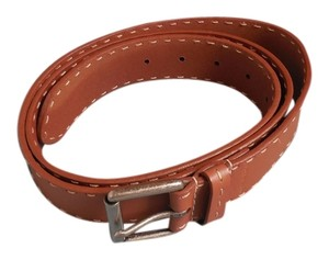 Jones New York Jones New York 3X Belt