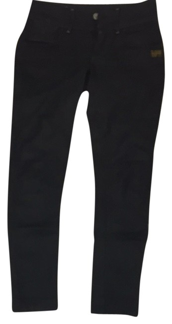 Preload https://item5.tradesy.com/images/g-star-raw-pants-3975409-0-0.jpg?width=400&height=650