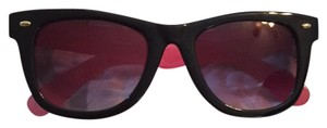 Betsey Johnson Betsey Johnson Sunglasses