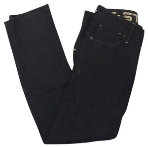 G-Star RAW Pants
