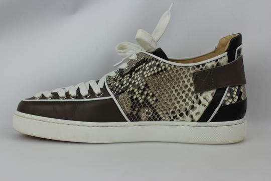 Christian Louboutin Athletic